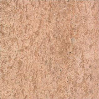 Antique Red Travertine 500