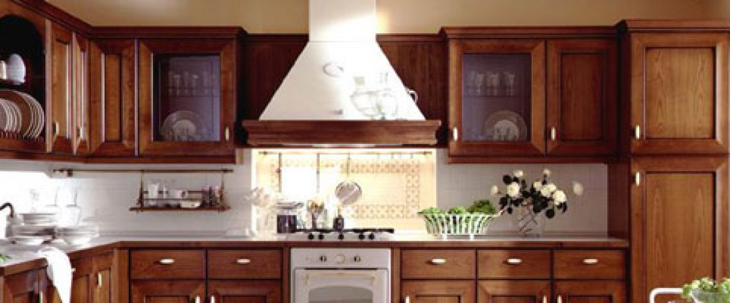 About HomeCrest Cabinetry