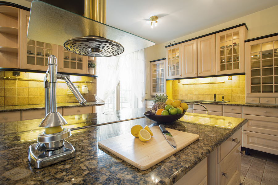 Remodeling Contractors Materials Countertops Cabinets Fairfax VA Enchanting Kitchen Remodeling Fairfax Va Property