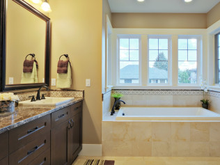 call northern virginia granite today or visit our showroom to learn more about our products and services we have a wide variety of kitchen and bathroom