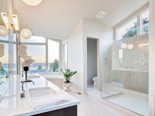 call northern virginia granite today or visit our showroom to learn more about our products and services we have a wide variety of kitchen and bathroom - Bathroom Remodeling Fairfax Va